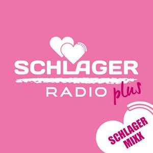 Schlager Radio Schlagermixx