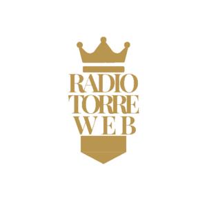 Radio Radio Torre Web