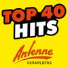ANTENNE VORARLBERG Top 40