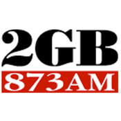 Radio 2GB - 873 AM