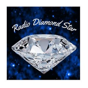 Radio Radio Diamond Star