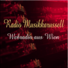 Radio Musikkarussell (AT)