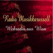 Radio Radio Musikkarussell (AT)
