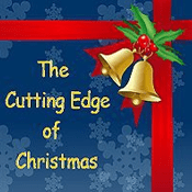 Radio The Cutting Edge of Christmas