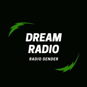 Radio dreamradio
