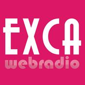 Radio EXCA
