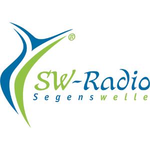Radio SW-Radio Russisch