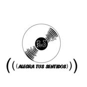Radio Radio Son