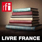 Podcast RFI - Livre France