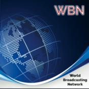 Radio World Broadcasting Network