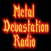 Radio Metal Devastation Radio