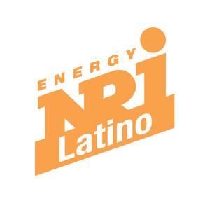 Radio ENERGY Latino