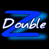 Double Z Radio