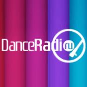 Radio DanceRadio.ru