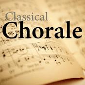 Radio CALM RADIO - Classical Chorale