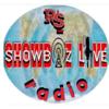 SHOWBIZ LIVE radio