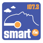 Radio Smart FM 107.3 Bucuresti