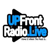 Radio UPFront Radio