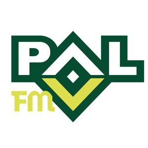 Pal FM