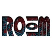 Radio Room 101