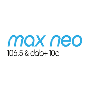 max neo