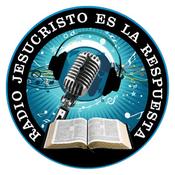 Radio Radio Jesucristo es la respuesta
