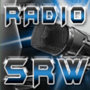 Radio-SRW