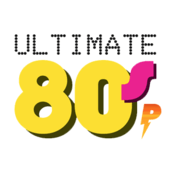 Radio Powerhitz.com - Ultimate 80's