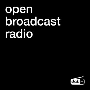 Radio Open Broadcast Radio