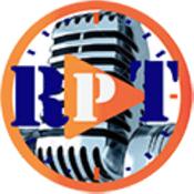 Radio Radio Play Time
