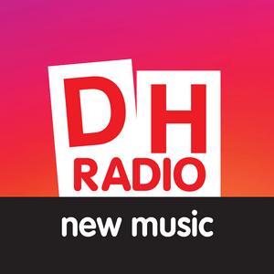 Radio DH Radio New Music