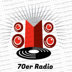 Radio 70errradio