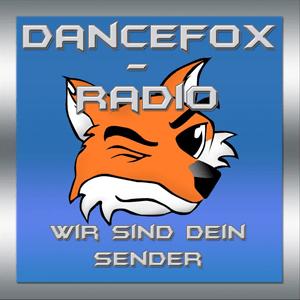 DanceFox-Radio