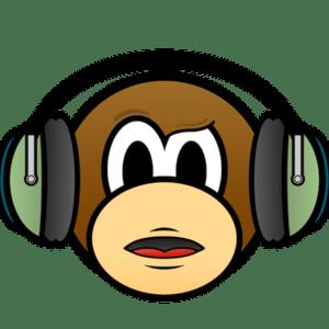 Radio FM 8