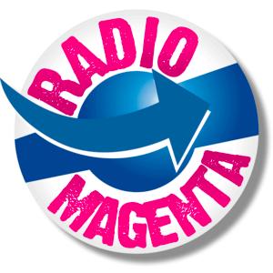 Radio Radio Magenta