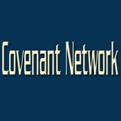 Radio WHOJ - Convenant Network 91.9 FM