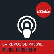 Podcast La revue de presse
