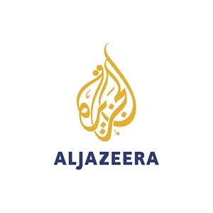 Radio Al Jazeera English