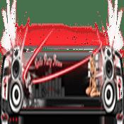 Radio Radio Party Arena