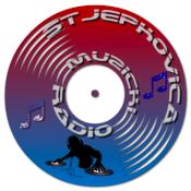 Radio Radio Stjepkovica - Brčko