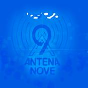 Radio Rádio Antena Nove