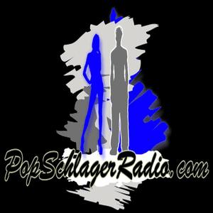 Radio PopSchlagerRadio
