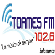 Radio Radio Tormes FM