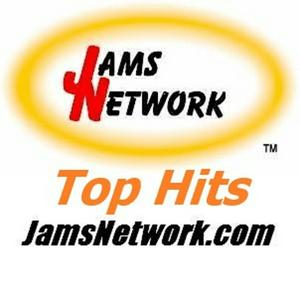 Radio JamsNetwork Top Hits
