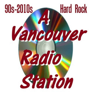 Radio A Vancouver Radio Station