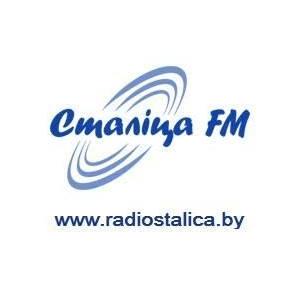 Radio Radio Stalica