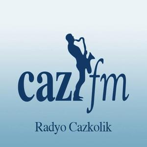 Radio CazFM