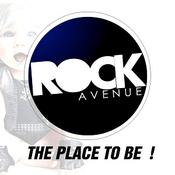 Radio Rock Avenue