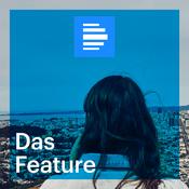 Podcast Das Feature - Deutschlandfunk