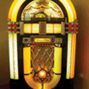Radio michas-schlagerbox